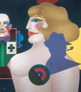 1973-petit-Circus-Circus