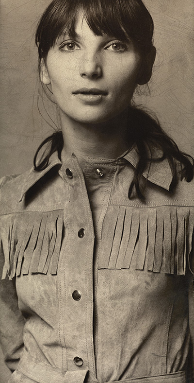 Denise Lindner