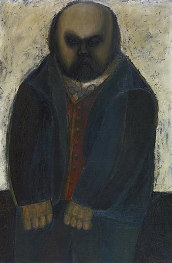 Verlaine, 1950