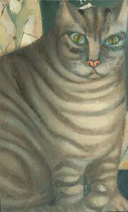 1952-petit-Cat