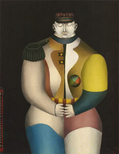 The Juggler, 1953