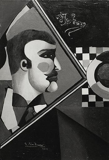 John, 1960