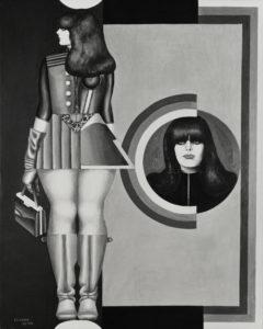 portrait of joan 1970 grand format