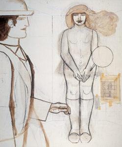 1978-Untitled-last-work