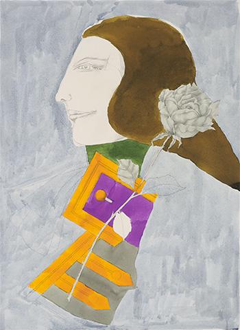 Der Rosenkavalier, 1977
