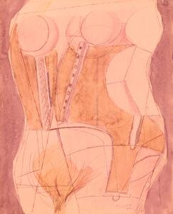 Untitled, 1960 02
