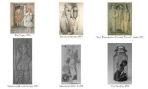 watercolors 1950 02