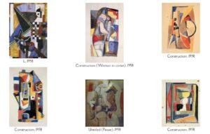 watercolors 1950 05