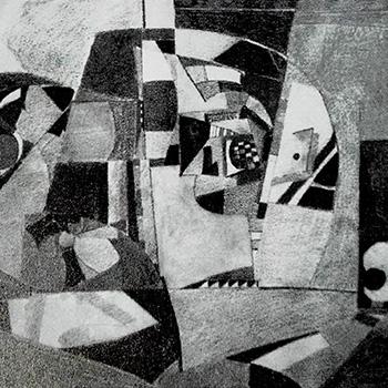 Stella, 1958