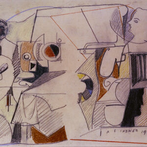 1959-petit-Untitled-n-4-723