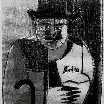 Hedda, 1961