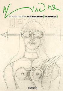 cover 01 richard lindner