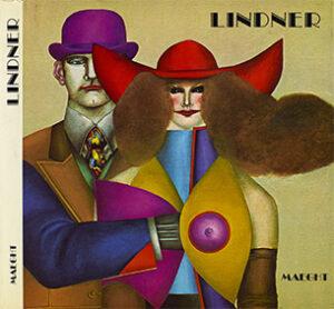 publications 21 12 - 13 cover 01 richard lindner
