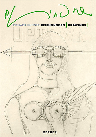 cover 01 richard lindner