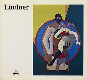 publications 21 12 - 13 cover 02 richard lindner