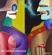 publications 21 cover 02 richard lindner