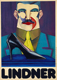 publications 21 08 - 09 cover 05 richard lindner