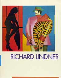 publications 21 cover 05 richard lindner