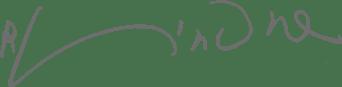 logo richard lindner publication