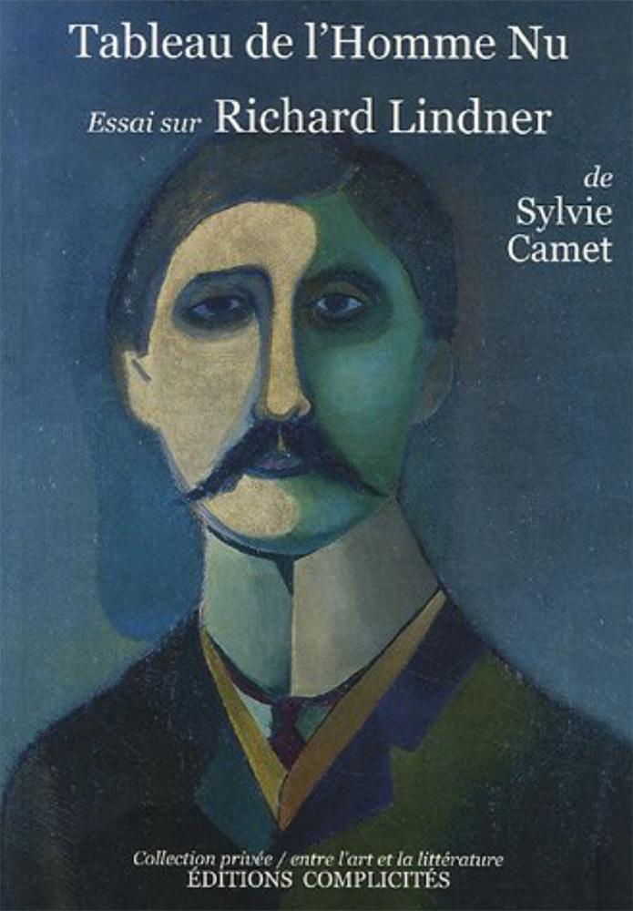 cover 4 publication