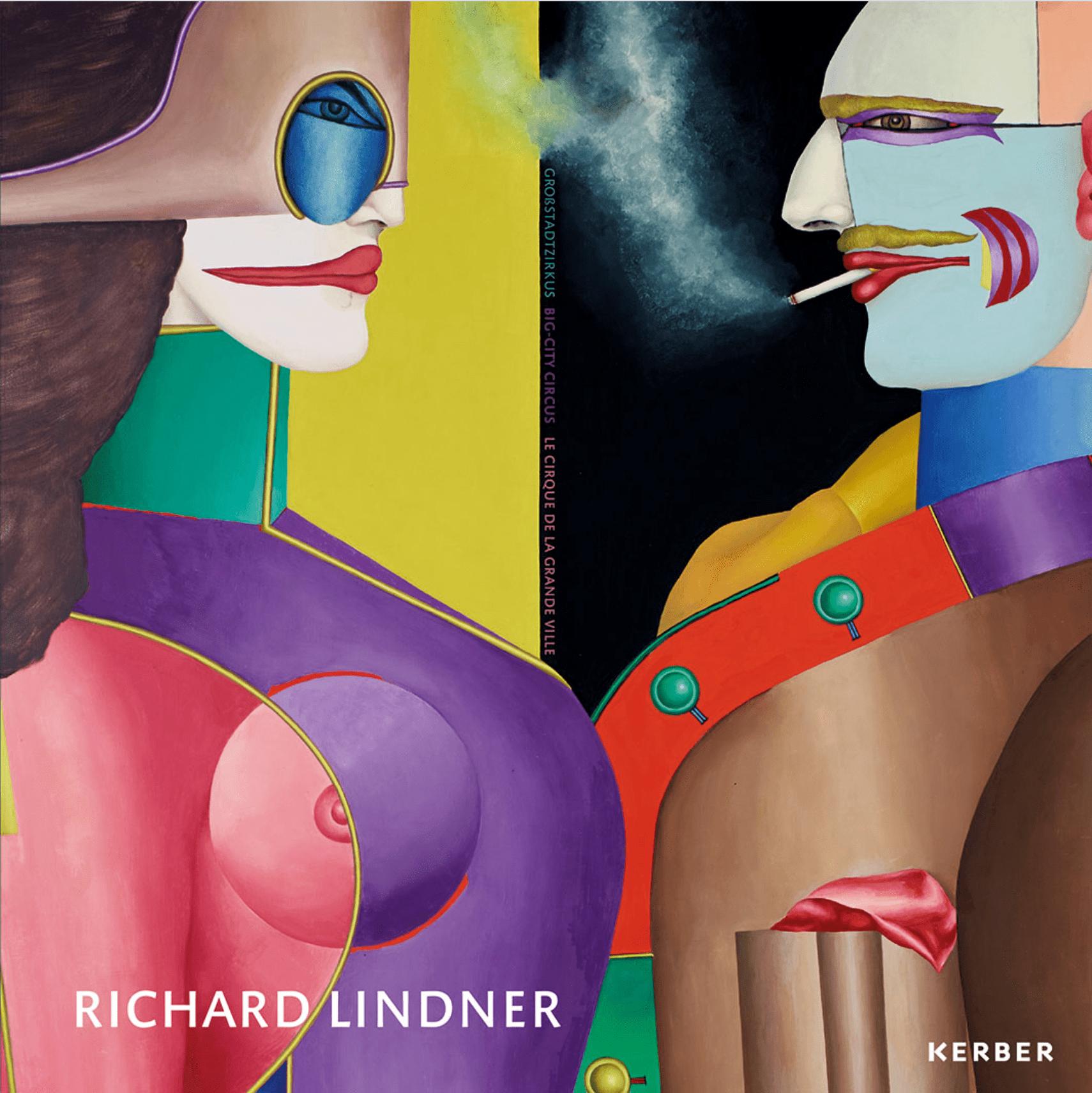 publications 21 cover 02 richard lindner