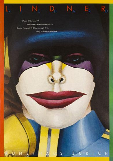 cover 01 publication 21 13 - 14